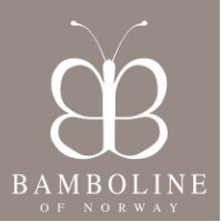 Bamboline of Norway